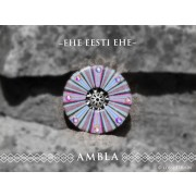 Pross AMBLA 126  kihelkond Ehe Eesti Ehe