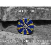 Pross TÜRI 128 kihelkond Ehe Eesti Ehe