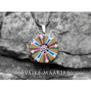 Ripats VÄIKE-MAARJA  kihelkond (Lääne-Virumaa) 156 Ehe Eesti Ehe