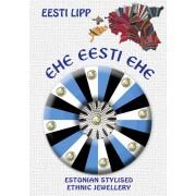 Pross EESTI LIPP 213