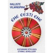Pross HALLISTE  (VILJANDIMAA) 215