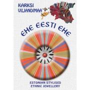 Pross KARKSI (VILJANDIMAA) 223