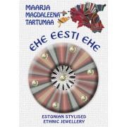 Pross MAARJA MAGDALEENA (TARTUMAA) 228