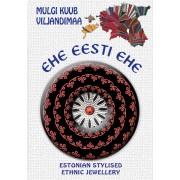 Pross MULGI KUUB (VILJANDIMAA) 229