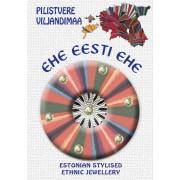 Pross PILISTVERE (VILJANDIMAA) 236