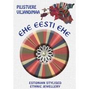 Pross PILISTVERE (VILJANDIMAA) 237