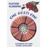 Pross PILISTVERE (VILJANDIMAA) 238
