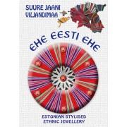 Pross SUURE JAANI (VILJANDIMAA) 246