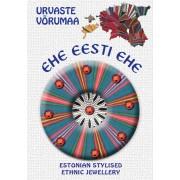 Pross URVASTE (VÕRUMAA) 256