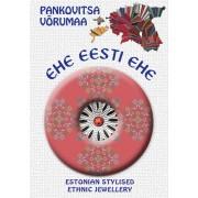 Pross PANKOVITSA (VÕRUMAA) 257