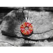 Ripats JÄRVA-MADISE 295 kihelkond  Ehe Eesti Ehe