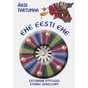 Pross ÄKSI triibumustriga (Tartumaa) 018