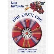 Pross ÄKSI triibumustriga (Tartumaa) 020