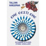 Pross TALLINN (Harjumaa) 078