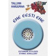 Pross TALLINN (Harjumaa) 082