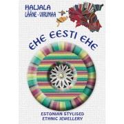 Pross HALJALA (LÄÄNE-VIRUMAA) 137