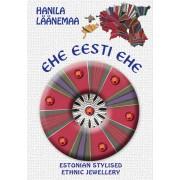 Pross HANILA  (Läänemaa) 005