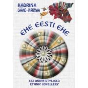 Pross KADRINA (Lääne - Virumaa) 084