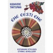 Pross KODAVERE (TARTUMAA) 184