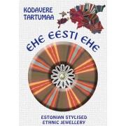 Pross KODAVERE (TARTUMAA) 188