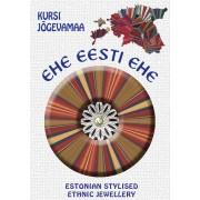 Pross KURSI (JÕGEVAMAA) 109