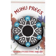 Pross MUHU PREES helesiniste kividega