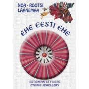 Pross NOA - ROOTSI  (Läänemaa) 070