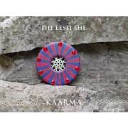 Pross KAARMA kihelkond (Saaremaa) 009 Ehe Eesti Ehe