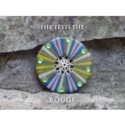 Pross RÕUGE kihelkond 067 Ehe Eesti Ehe