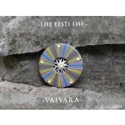 Pross VAIVARA kihelkond (Ida-Virumaa) 099