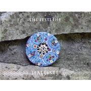 Pross HALLISTE kihelkond (Viljandimaa) 214 Ehe Eesti Ehe