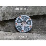 Pross ANNA kihelkond (Järvamaa) 260 Ehe Eesti Ehe