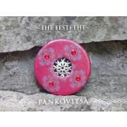 Pross PANKOVITSA kihelkond 269 Ehe Eesti Ehe
