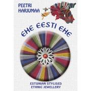Pross PEETRI  (Harjumaa) 093
