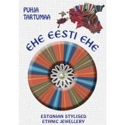 Pross PUHJA (TARTUMAA) 196