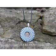 Ripats TALLINN (Harjumaa) 077