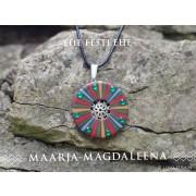 Ripats MAARJA-MAGDALEENA kihelkond (Tartumaa) 193 Ehe Eesti Ehe