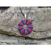 Ripats TARTU kihelkond (Tartumaa) 202 Ehe Eesti Ehe