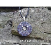 Ripats PAISTU kihelkond (Viljandimaa) 234 Ehe Eesti Ehe