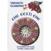 Pross TARVASTU (Viljandimaa) 001