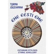 Pross TORMA (JÕGEVAMAA) 122