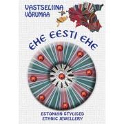 Pross VASTSELIINA (Võrumaa) 023