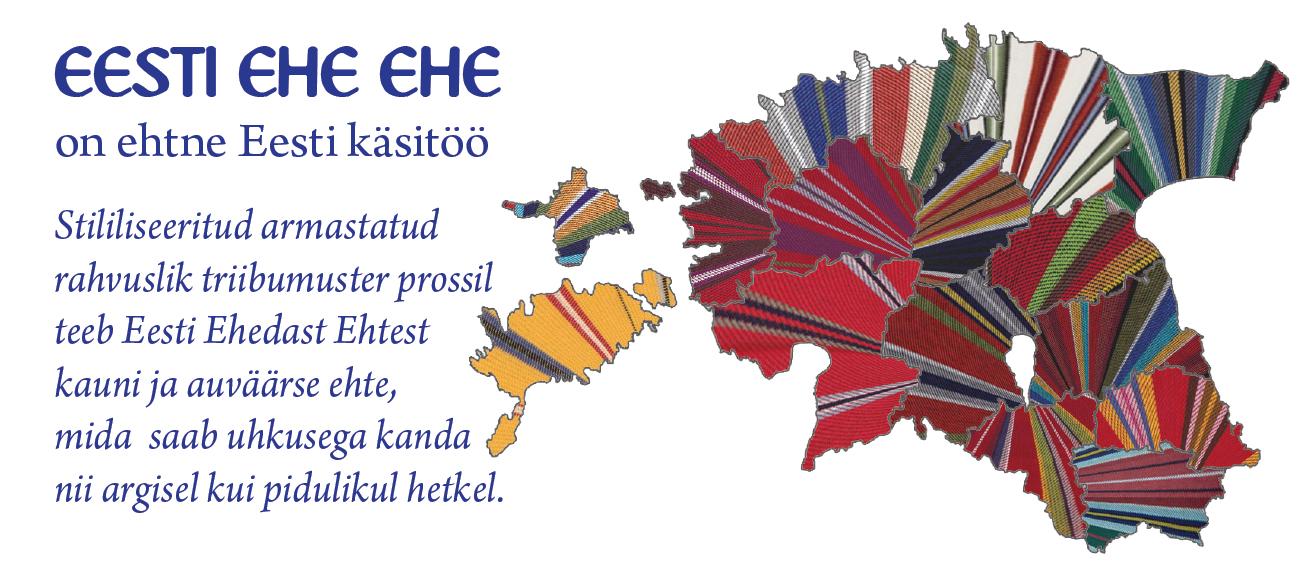 Eesti Ehe Ehe